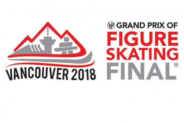 GP Vancouver 2018