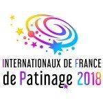 Grenoble 2018