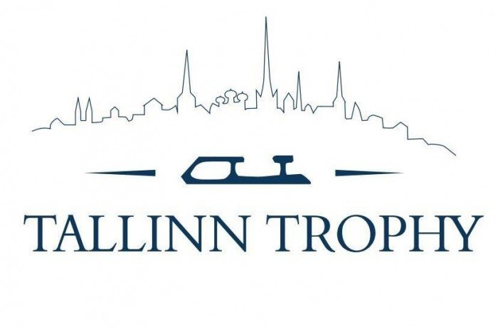 Tallinn2018