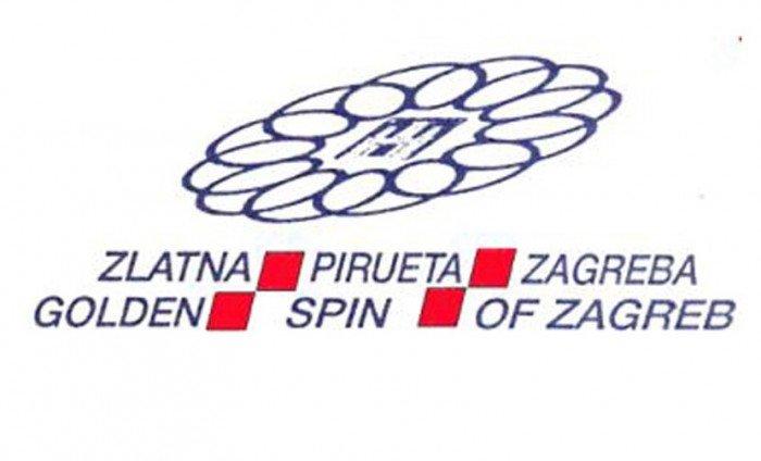 Zagreb 2018