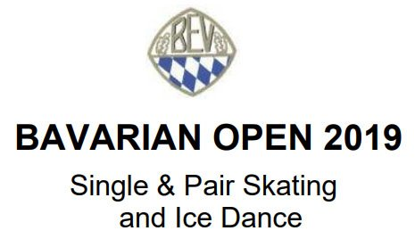 2019-Bavarian-Open