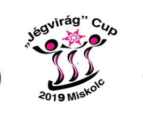 2019-Jegvirag-Cup
