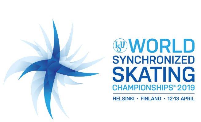 Sync-WM Helsink