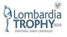 Lombardia 2019