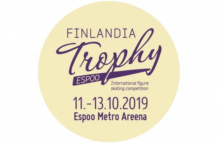 finlandia_trophy_2019