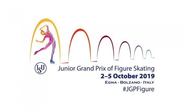isu-junior-grand-prix-figure-skating-egna-bolzano-2019