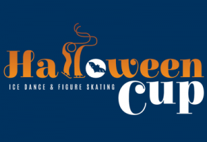 2019-Halloween-Cup-300x206