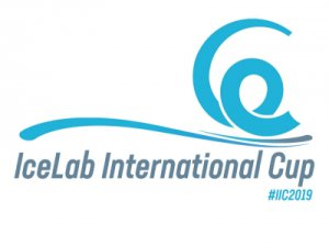 2019-Icelab-International-Cup