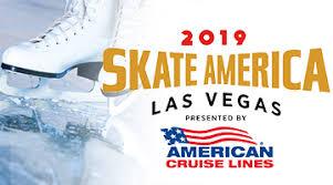 Skate americas las vegas