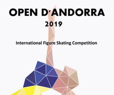 Andorra 2019
