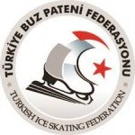 Bosporus 2019