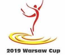 Warschau 2019