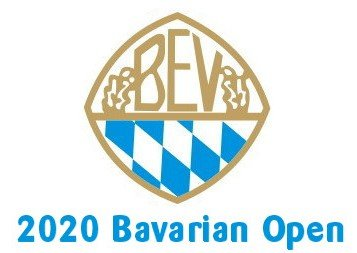 2020-Bavarian-Open