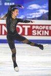 SP14. Nicole SCHOTT_GER