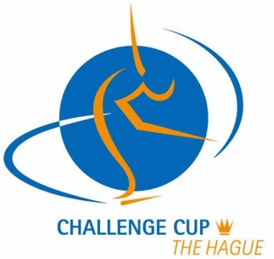 Challenge Cup 2020
