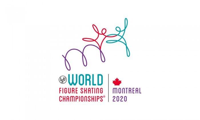 Eiskunstlauf-WM 2020