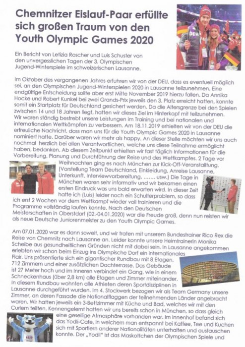 Bericht Seite 13