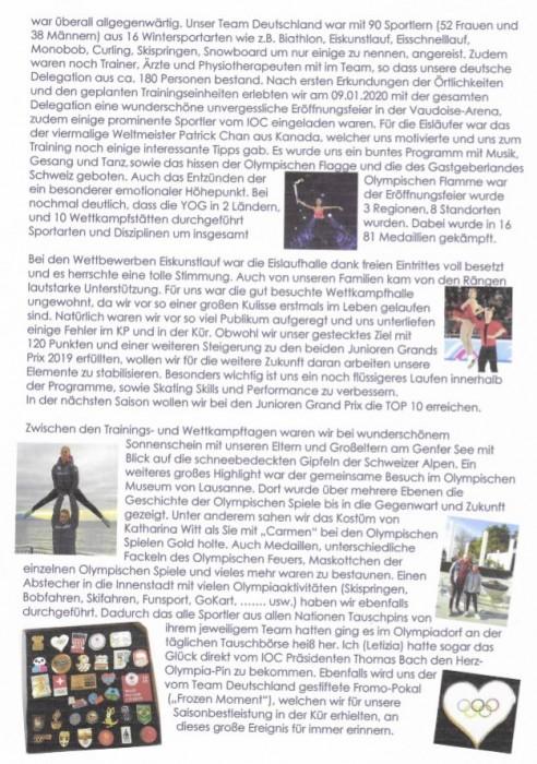 Bericht Seite 14
